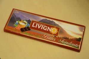 Livigno