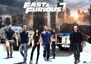 Fast-and-Furious-7-Movie-HD-Wallpapers-and-Backgrounds-2