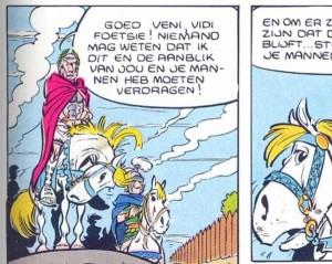 AsterixIJzerenSchild