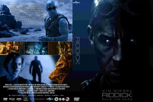 riddick-2013-frontback-cover