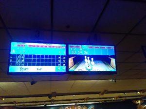 bowling20161203