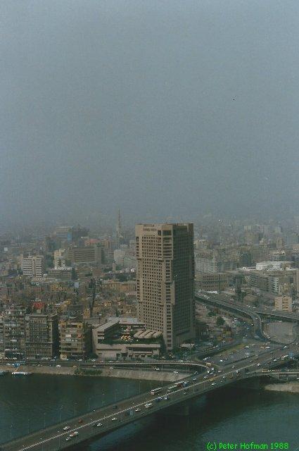 Egypte juni 1988 - foto 035M.jpg