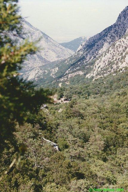 Turkije juni 1989 - foto 022M.jpg