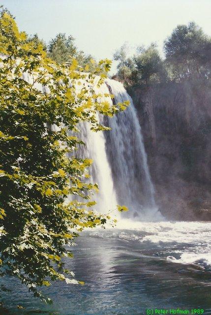 Turkije juni 1989 - foto 033M.jpg