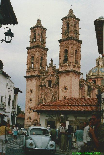 Mexico oktober 1990 - foto 135P.jpg