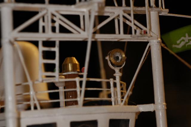Calypso - 26 maart 2008 - 19 47 42-640480.jpg