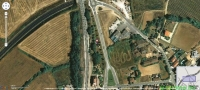 DSC_4446_map.jpg