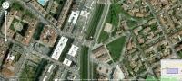 DSC_4705_map.jpg