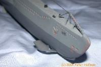 U47-20040114-175049.jpg