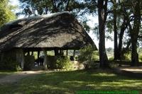 Malawi2009-04-30om16u01m30.jpg