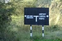 Malawi2009-04-30om17u37m10.jpg