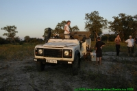 Malawi2009-04-30om18u31m23.jpg