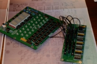 Enigma-E-1043878.jpg