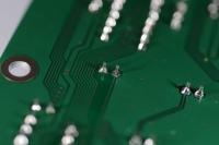Enigma-E-1238141.jpg