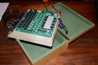 Enigma-E-1238197.jpg