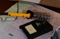 Enigma-E-29590.jpg