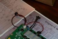 Enigma-E-524583.jpg