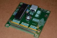 Enigma-Uhr-1001942.jpg