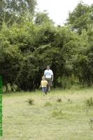 Malawi2009-05-01om10u53m10.jpg