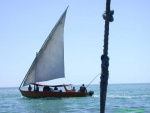 Mozambique 2002(0850).jpg