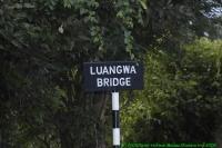 Malawi2009-05-01om17u36m48.jpg