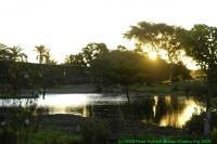Malawi2009-05-03om18u16m22.jpg
