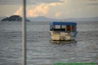 Malawi2009-05-03om18u20m01.jpg