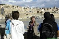 Malta 2010-10-27 om 10u01m44s nr 1703.jpg