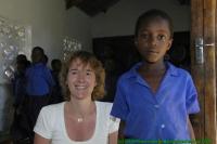 Malawi2009-05-06om10u39m05.jpg