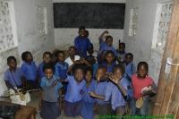 Malawi2009-05-06om10u39m44.jpg