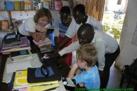 Malawi2009-05-06om10u48m05.jpg