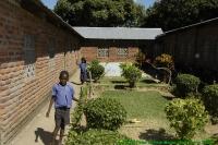 Malawi2009-05-06om11u01m55.jpg