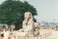 Egypte juni 1988 - foto 002M.jpg