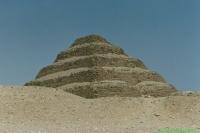 Egypte juni 1988 - foto 011M.jpg
