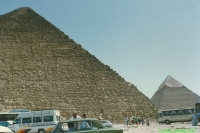 Egypte juni 1988 - foto 019M.jpg