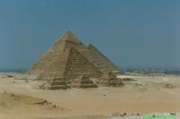 Egypte juni 1988 - foto 021M.jpg