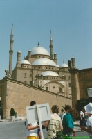 Egypte juni 1988 - foto 026M.jpg