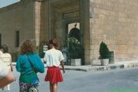 Egypte juni 1988 - foto 027M.jpg