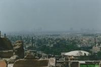 Egypte juni 1988 - foto 029M.jpg