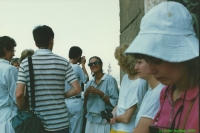 Egypte juni 1988 - foto 030M.jpg