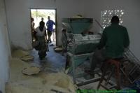 Malawi2009-05-06om11u13m12.jpg