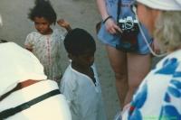 Egypte juni 1988 - foto 045M.jpg