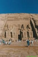 Egypte juni 1988 - foto 047M.jpg