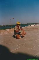 Egypte juni 1988 - foto 056M.jpg