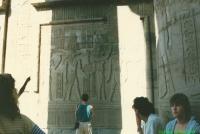 Egypte juni 1988 - foto 057M.jpg