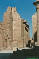 Egypte juni 1988 - foto 064M.jpg
