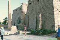 Egypte juni 1988 - foto 068M.jpg