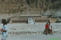 Egypte juni 1988 - foto 073M.jpg