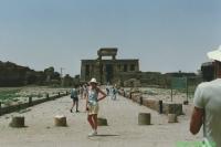 Egypte juni 1988 - foto 077M.jpg