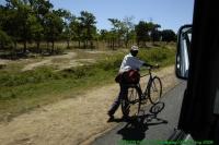 Malawi2009-05-06om11u28m50.jpg